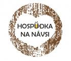 logo firmy: Tomáš Páral
