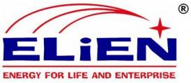 logo firmy: ELiEN s.r.o.