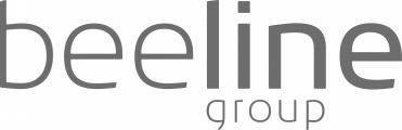 logo firmy: beeline Czech Republic s.r.o.