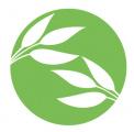 logo firmy: INDOOR FUN s.r.o.
