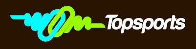 logo firmy: Topsports Czech s.r.o.