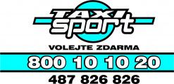 logo firmy: Roman Burda