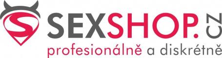 logo firmy: Virtshop CZ s.r.o.