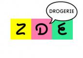 logo firmy: ePropagace s.r.o.