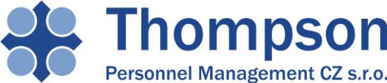 logo firmy: Irena Machová