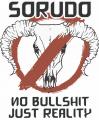 logo firmy: M-SOR s.r.o.