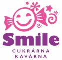 logo firmy: SMILE, s.r.o.