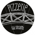 logo firmy: Pizzerie Nad Svitavou