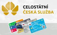 logo firmy: Celostátní česká služba s.r.o.