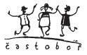 logo firmy: Dětský tábor Častoboř z.s.