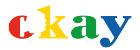 logo firmy: Petr Konevič