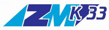 logo firmy: Zkušebna Mydlovary s.r.o.
