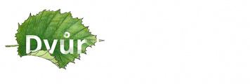 logo firmy: GABRETA, spol. s r.o.