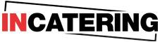 logo firmy: IN CATERING s.r.o.