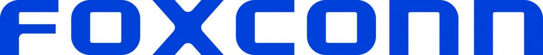 logo firmy: FOXCONN CZ s.r.o.