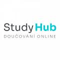 logo firmy: StudyHub Online s.r.o.