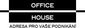 logo firmy: OFFICE HOUSE SE
