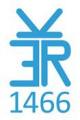logo firmy: Dan Kovář
