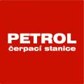 logo firmy: VS PETROL s.r.o.