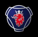 logo firmy: Scania Czech Republic s.r.o.