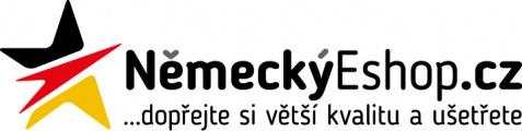 logo firmy: Luboš Petrašovský