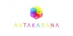 logo firmy: ANTAKARANA s.r.o.
