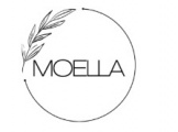 logo firmy: Michaela Kolářová