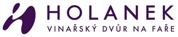 logo firmy: Sklep pod farou s.r.o.