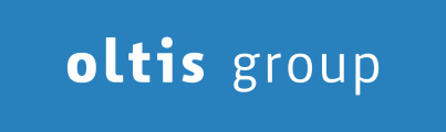 logo firmy: OLTIS Group a.s.