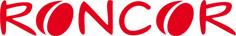 logo firmy: RONCOR s.r.o.