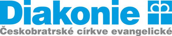 logo firmy: Diakonie ČCE - Středisko humanitární a rozvojové spolupráce