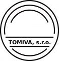 logo firmy: Ing. David Černý