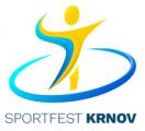 logo firmy: Sportfest, z.s.
