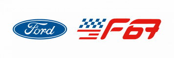 logo firmy: F. 67 s.r.o.