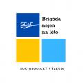 logo firmy: SC & C spol. s r.o.