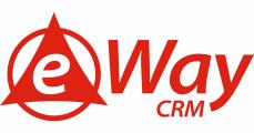 logo firmy: eWay System s.r.o.