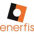 logo firmy: Enerfis s.r.o.