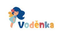 logo firmy: Ing. Lucie Šafránková