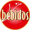 logo firmy: Bebidos s.r.o.