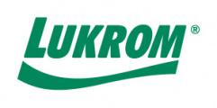 logo firmy: LUKROM plus s.r.o.