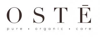 logo firmy: OSTĒ s.r.o.