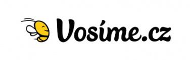 logo firmy: Hoffiland s.r.o.