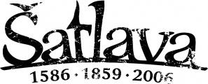 logo firmy: GASTRO NECHANICKÝ s.r.o.