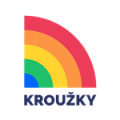 logo firmy: KROUŽKY ČR VÝCHOD, o.p.s.