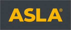 logo firmy: ASLA s.r.o.