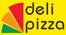 logo firmy: P. D. apli, s.r.o.