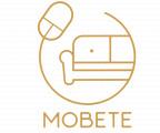 logo firmy: mobete s.r.o.