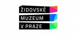 logo firmy: Židovské muzeum v Praze