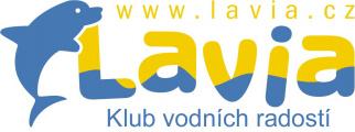 logo firmy: Hana Ptáčková Vlková
