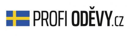 logo firmy: AC-T servis, spol. s r.o.